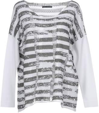 Crea Concept Sweaters - Item 39850154