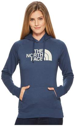 The North Face Half Dome Hoodie Women's Sweatshirt