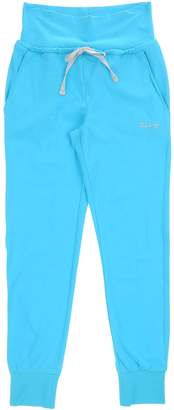 Freddy Casual pants - Item 13007126