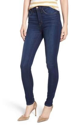Caslon Sierra Skinny Jeans