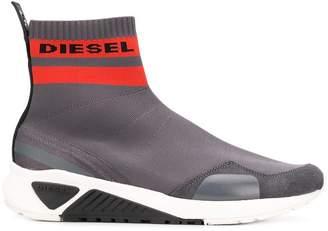 Diesel S-KB Sock sneakers