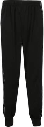 Kappa Kontroll Banda Track Pants