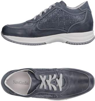 Nero Giardini Low-tops & sneakers - Item 11483991