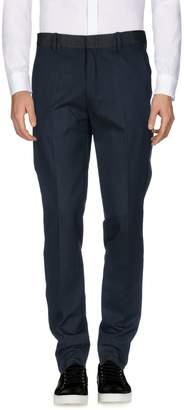 """Viktor & Rolf Monsieur"""" Casual pants"""