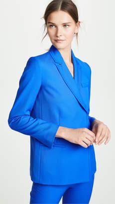 Victoria Beckham Victoria Tailored Jacket