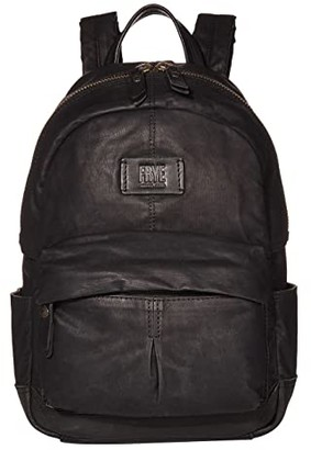 Frye Scout Small Backpack