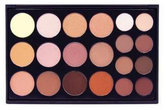 Crown Brush Crown Pro Neutral Eyeshadow Palette