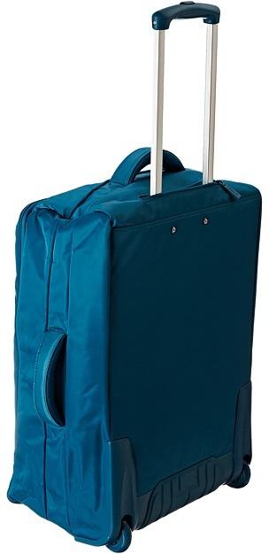 "Lipault Paris Plume - 0% Foldable 26"" 2-Wheeled Packing Case"