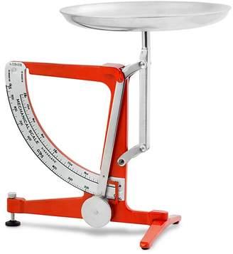 Kikkerland Mechanical Kitchen Scale
