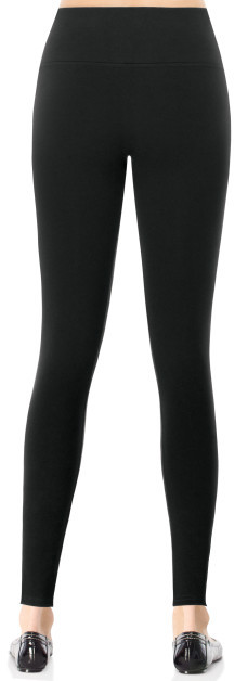 Spanx Ready-to-Wow!TMStructured Leggings