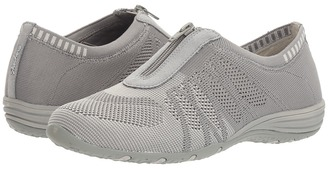 SKECHERS - Unity - Transcend Women's Shoes $65 thestylecure.com