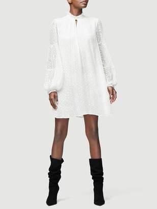 f2570328bc7 White Denim Dresses - ShopStyle