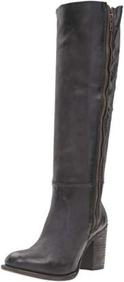 Freebird Women's Beau Riding Boot