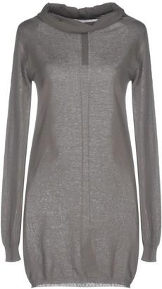 Rick Owens Sweaters - Item 39830642RH