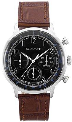 Gant Calverton w71201メンズクオーツ腕時計