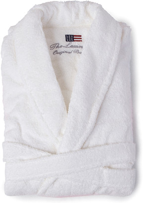 Lexington Original Bathrobe L
