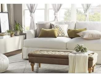 Birch Lane Lamotte Sofa
