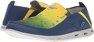Columbia PFG Men's Bahama Vent Boat Shoe