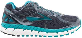 Brooks Ariel 16 Womens Running Shoes