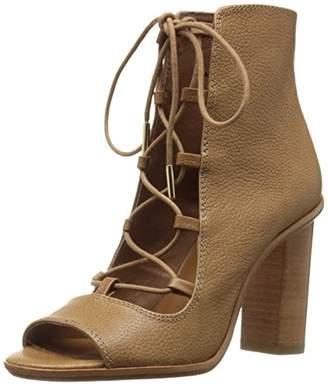 Joie Women's Cordelia Dress Sandal