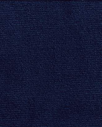 Serena & Lily Perennials® Performance Velvet - Navy