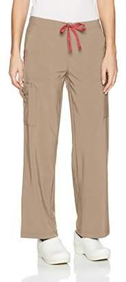 Carhartt Women's Utility Boot Cut Cargo Pant
