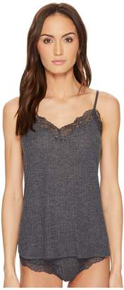 Stella McCartney Lily Blushing Camisole Women's Lingerie