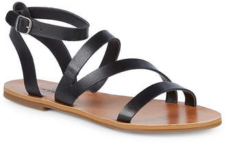Lucky Brand Andies Flat Sandal