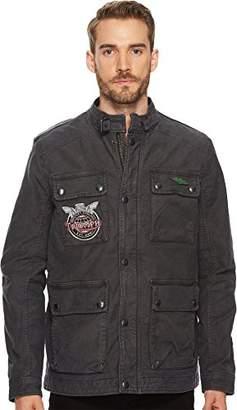 Lucky Brand Men's Bedford Jacket
