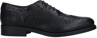 Boemos Lace-up shoes - Item 11549760MD