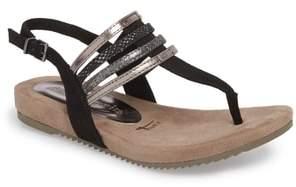 Tamaris Locust Sandal