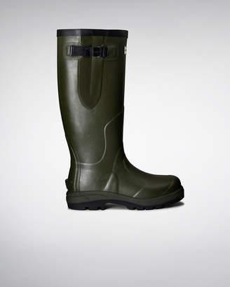 Hunter Balmoral Classic Rain Boots
