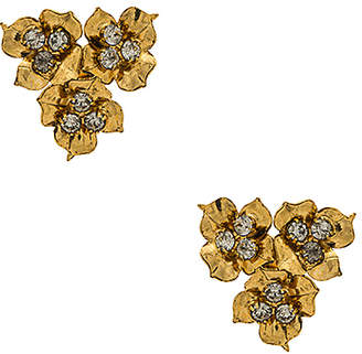 Jennifer Behr Maye Earrings