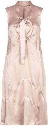 Burberry Knee-length dresses - Item 34946791JL