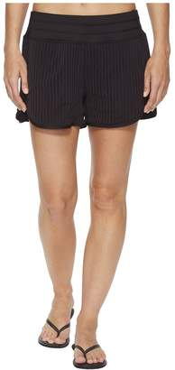 The North Face Vision Shorts Women's Shorts