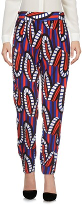 ANONYME DESIGNERS Casual pants - Item 13175694PT