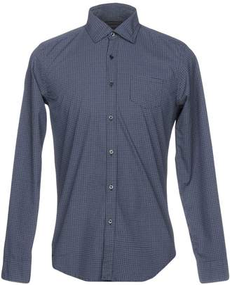 Messagerie Shirts - Item 38735153DF