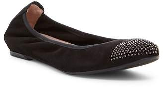 Patricia Green Starr Ballet Flat