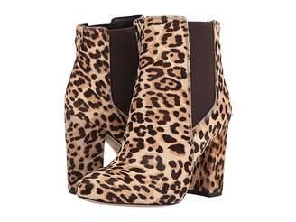 Sam Edelman Case Women's Dress Pull-on Boots