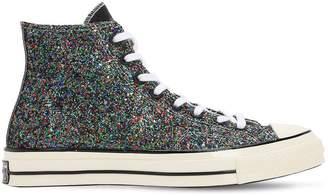 Converse X Chuck 70 Hi Sneakers