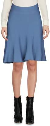 Bruno Manetti Mini skirts