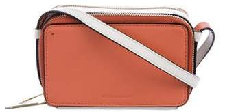 Reed Krakoff Mini Leather Crossbody Bag