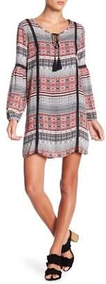 BB Dakota Colbie Dress
