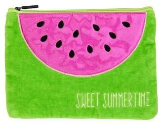 MIAMICA Watermelon Bikini Bag