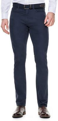 Rodd & Gunn Fencourt Slim-Leg Chino Pants