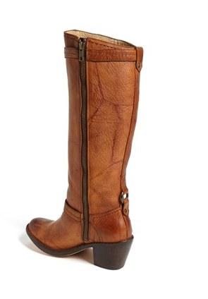 Frye 'Carmen' Boot
