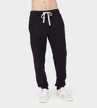 UGG Reynold Jogger Pants