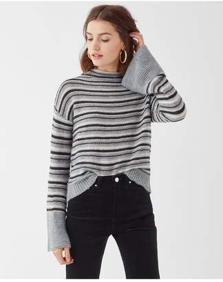 Splendid Everest Sweater