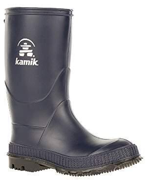 Kamik STOMP Rainboots NAK