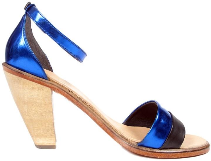 Rachel Comey Bridges Sandal